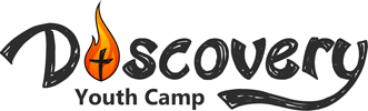 Discovery Youth Camp